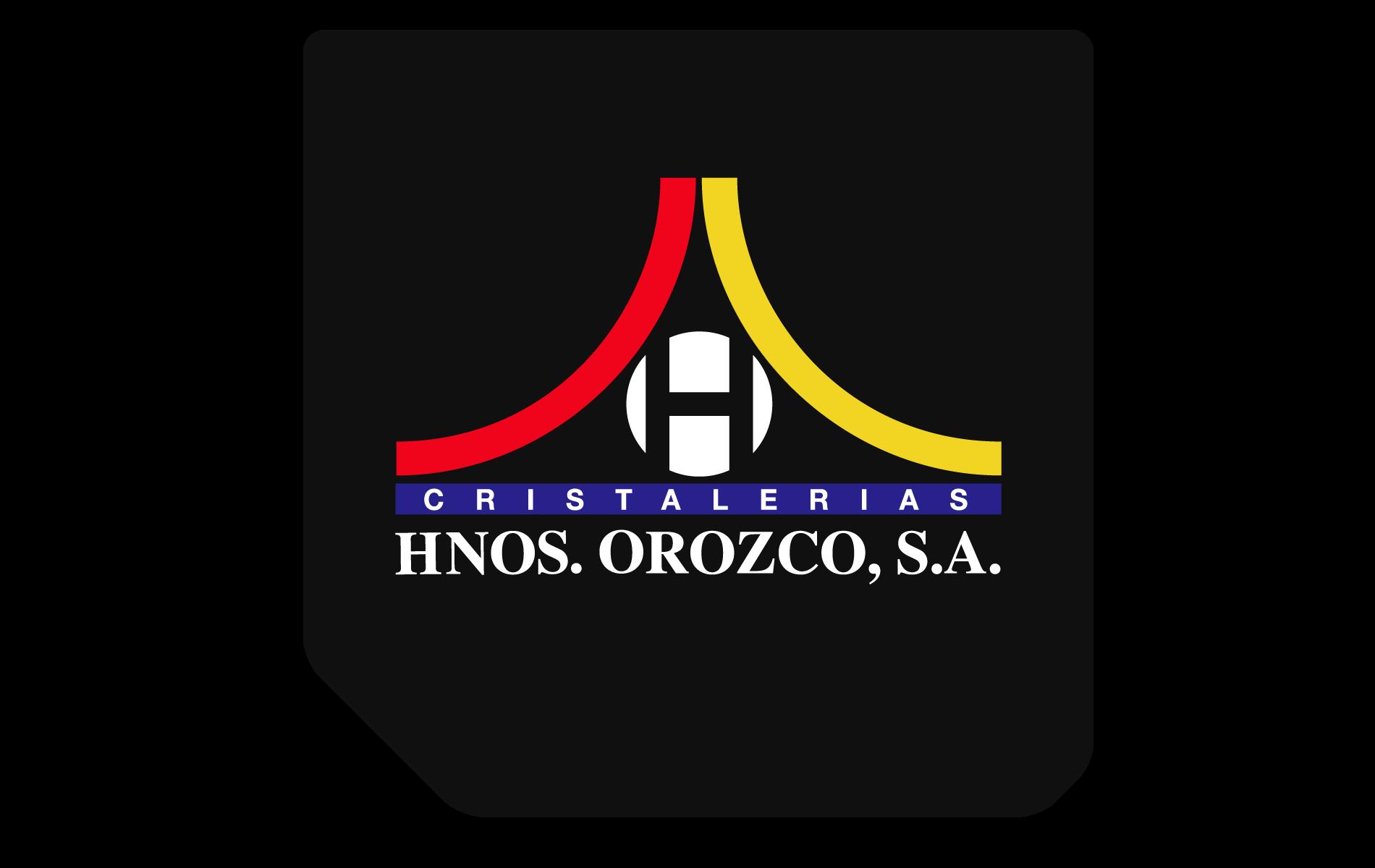 logo-orozco
